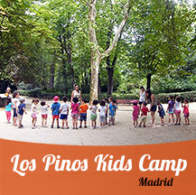 pinos_kids_campamento_urbano_centro_madrid_Th