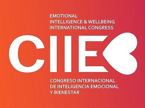 Congreso Internacional de Inteligencia Emocional