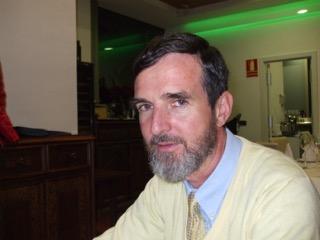 Thierry Molenat